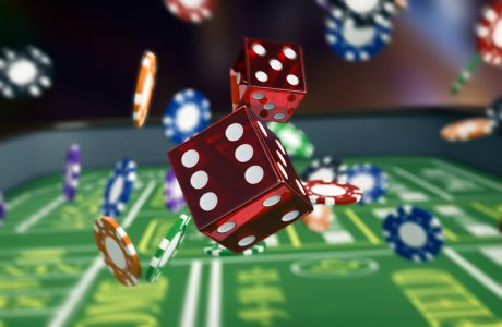 How to Choose Casino Games With the Best Gambling Odds
