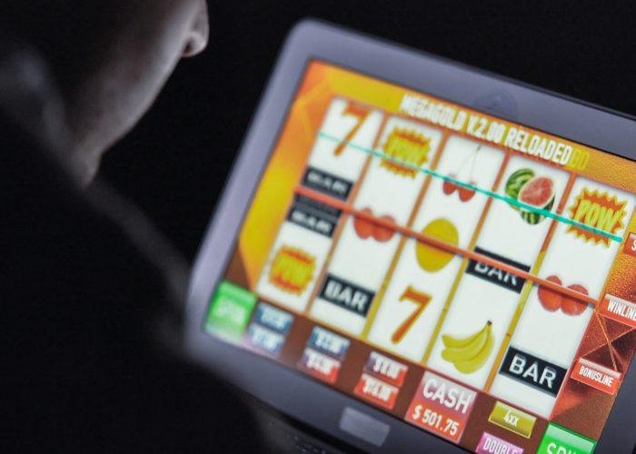 best casino slot