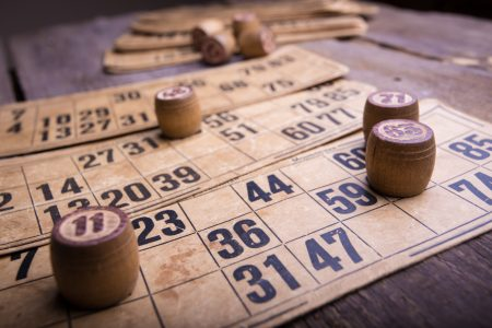 Develop a Winning Bingo Strategy: 6 Bingo Strategies for Big Money