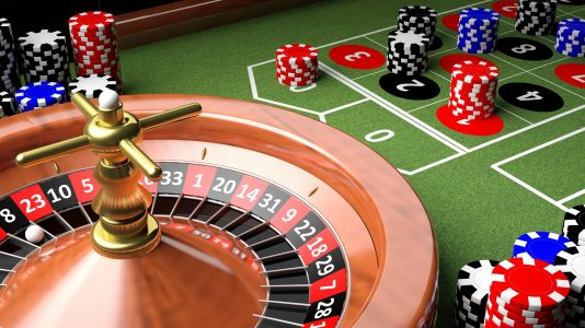 How to Win at Online Roulette: The Best Roulette Betting Strategies
