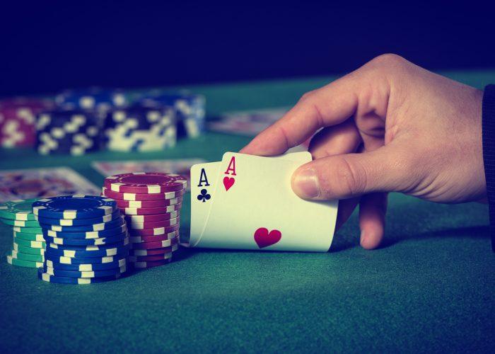 gamblers tips