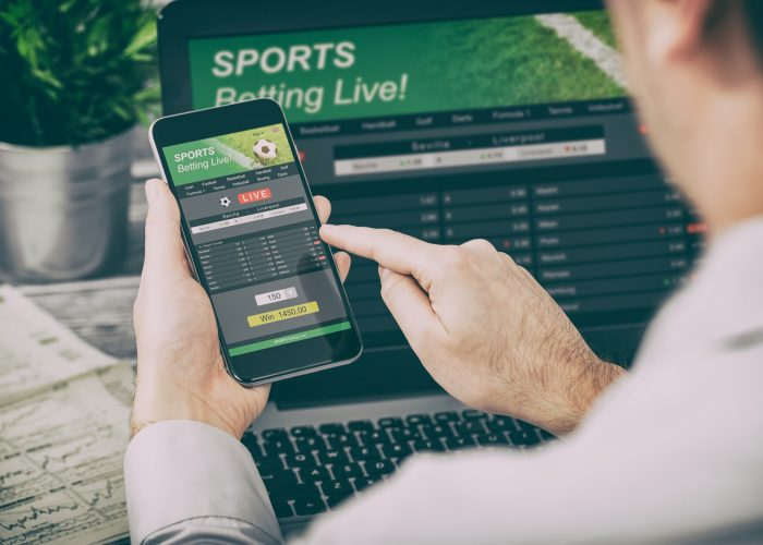Who doesn't enjoy winning at online gambling? If you're ready to try something different, here's your guide to mastering the art of placing Asian handicap bets.