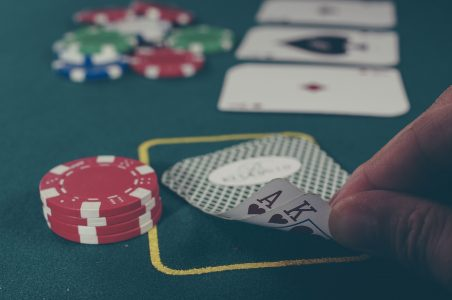 7 Blackjack Secrets That'll Help You Beat the House