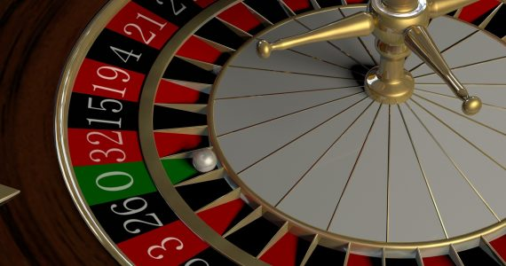 How to Win at Roulette: 9 Ways to Hit the Jackpot